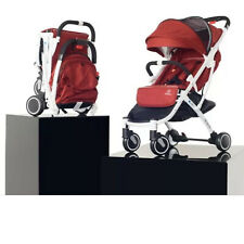 BABY PRAMS Pram Ideal For travel Convenient 'My Baby Bliss' compact Car Plane