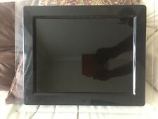 "LIVING IMAGES 500MB 12"" NICE SCREEN WITH REMOTE UNIT CLEARANCE SEE PICS"