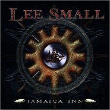 Lee small-Jamaica Inn CD