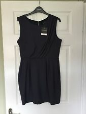 Topshop Special Occasion Dresses Mini