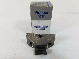 Pioneer 1500001 Dipstick Adapter 1-500001