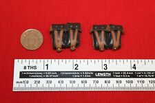 DID DRAGON IN DREAMS 1/6TH SCALE WW2 RUSSIAN AMMO POUCHES VASILY (B)