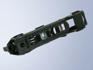 8V0857819 Seat Belt Adjuster Adjustment VW Golf 7 Sportsvan Audi A3