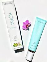 KORA ORGANICS Cream Cleanser Gentle Sensitive FULL SIZE - AUTHENTIC - NEW in Box