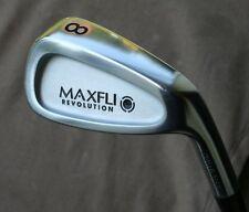 MAXFLI CROSSMAX WINDOWS 7 X64 DRIVER DOWNLOAD