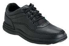 Rockport World Tour Classic Walking Shoe Men's comfortable style MEDIUM WIDE