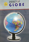 DESKTOP WORLD GLOBE