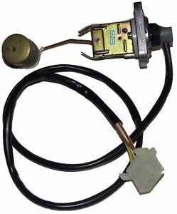 VDO Vorratsschalter Hebelausführung Öl 395-024-004-008C
