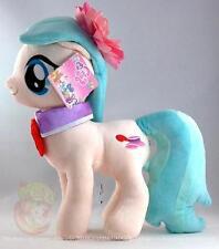 "Coco Pommel plush doll 12""/30 cm MLP Pony plush 12""  UK Stock High Quality"