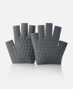 """""""In Good Hands"""" Massage Gloves by Pure Romance"""