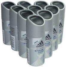 10 x Adidas Adipure Anti-Perspirant Deo Spray je 35 ml = 350 ml