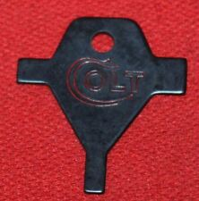 Colt Firearms Factory Sight tool / Screwdriver 1998