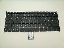 ACER C710 US INTERNATIONAL KEYBOARD (Black) NK.I1017.04D