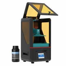 ANYCUBIC Photon SLA 3D Resin Printer + 500ml Resin