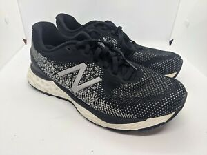 Women's New Balance W880K10 Running Shoes size 6.5 EE X Wide Width - worn once