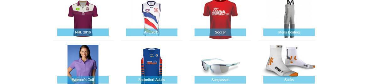 All Sports Online Australia
