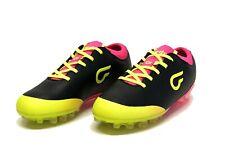 Gedo Fútbol Mujer Hombre Niños Zapatos Unisex Fútbol Zapatos Talla 31-44