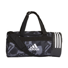 f9995729e833 adidas Training Backpack Bags Convertible 3-stripes Duffel Small Gym DT8654