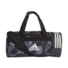 Adidas Trainieren Rucksack Taschen Wendbar 3-streifen Seesack Klein