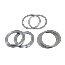 Differential Side Bearing Spacer-Super Carrier Shim Kit Yukon Differential 55001