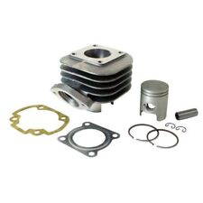 Honda Live Dio 50cc ZX AF34/35 Cylinder Kit 302535 Fast Shipping From Japan EMS