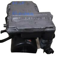 2002 2003 2004 Isuzu Rodeo ABS Anti Lock Brake Pump   897256570   HJP