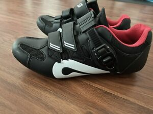 Peloton Cycle Shoes Size 40… Used Less Than 10x!