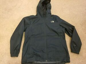 North Face Jacket - Womens XL - new