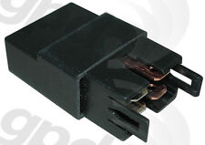 Global Parts Distributors 1711683 Air Conditioning Power Module
