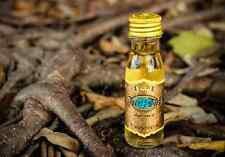 FORMULA 3 : MEDICAL HERBAL MASSAGE OIL AROMA THERAPY(Knees, Knuckles, Bones)