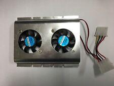 Computer 3.5 inch HARD DISK DRIVE Cooler HDD Disk Cooler