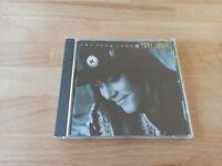 Tony Carey - The long Road - Musik CD Album