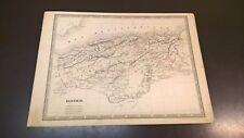 MAP '800 - ALGERIE
