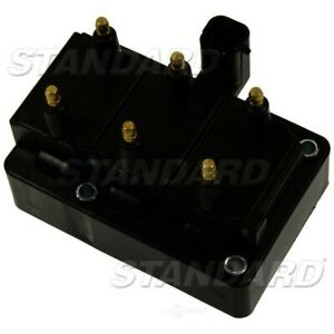 Ignition Coil  Standard Motor Products  UF53