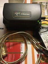 X-Rite DTP 41B Spectrophotometer