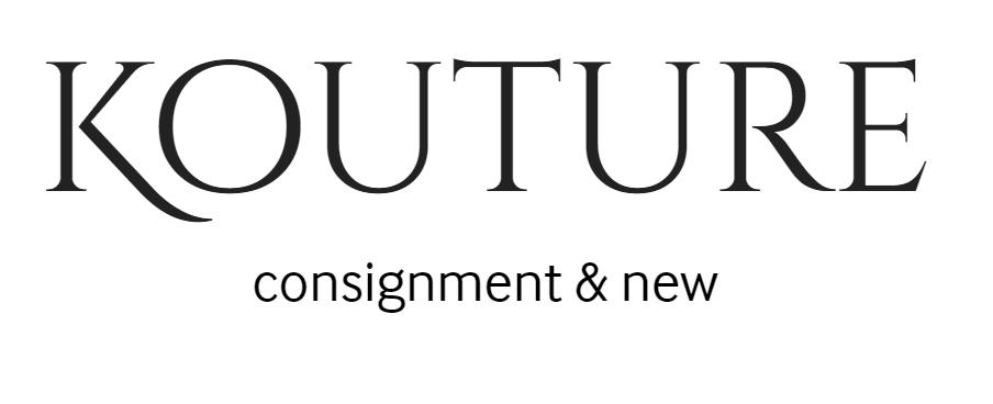Kouture Consignment