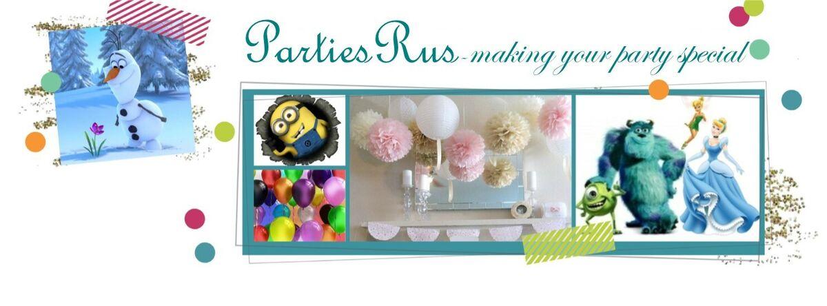 PartiesRus-Aus