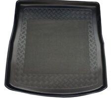 Antislip Boot Liner Trunk Tray for Mazda 6 III GJ Sport  estate 2013-