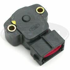 OEM FORD SS10417 Throttle Position Sensor N TH22 TPS219