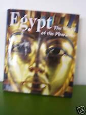 Egypt (1998) Egyptian Art Architecture Sculpture