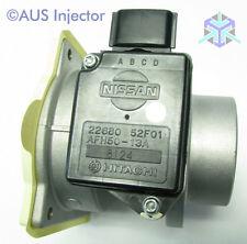 [SR20DE] AUS Sensor Mass Air Flow Sensor fit NISSAN 22680 180SX Silvia S14 S15