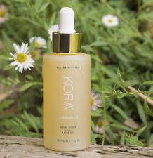 KORA Organics by Miranda Kerr Noni Glow Face Oil 30ml Proven Results Glow Skin