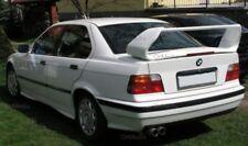Universal HECKSPOILER STOP für BMW E36 E39 E46 SPOILER GRUNDIERT - Tuning-Palace