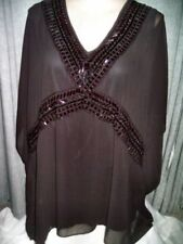 Autograph Beaded Tops & Blouses for Women