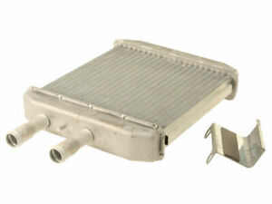 For 1988-1991 Buick Reatta Heater Core TYC 24727GQ 1989 1990