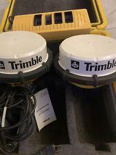 Trimble Gps 4600ls Antenna
