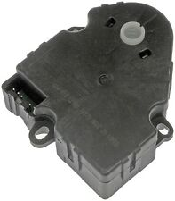Dorman (Oe Solutions)   Blend Door Actuator  604-910