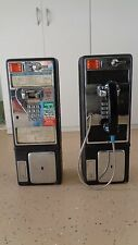 Authentic PacBell WE Western Electric Payphone - Business or Man Cave