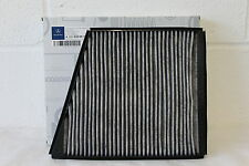 Genuine Mercedes-Benz W211 E-Class C219 CLS Pollen (Cabin) Filter A2118300018