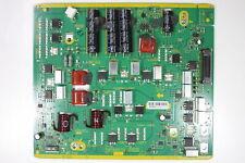 "Panasonic 50"" TC-P50GT50 TNPA5670AB X Main Video Board Motherboard"